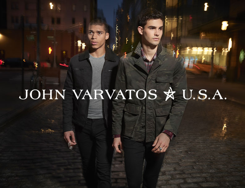 Shop Collections Star Usa