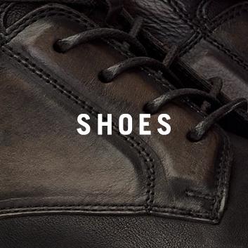 3a7c7ecf7ef John Varvatos | Designer Men's Fashion | Free Shipping