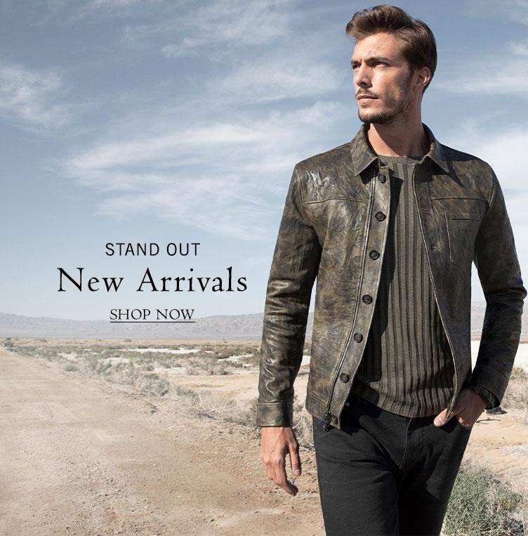 341ecb57633f Shop New Arrivals
