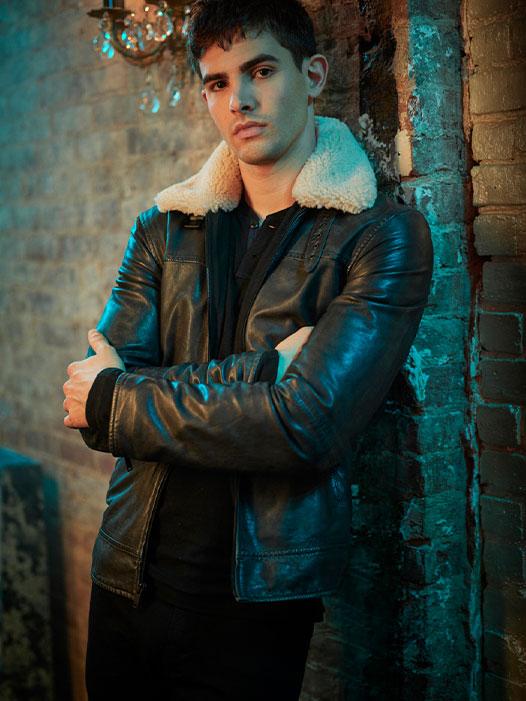 John Varvatos | Designer Men's Fashion | Free Shipping