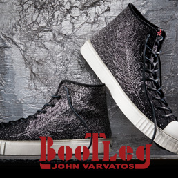 Bootleg by John Varvatos